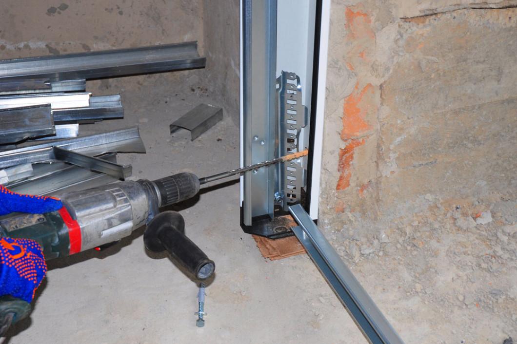 Upgrade Your Garage Door Today